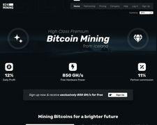 B24-mining.com