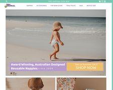 Babybeehinds.com.au