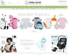 Baby Earth