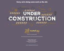 Babylonhookahny.com