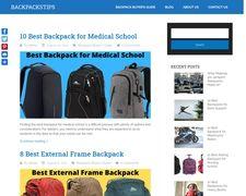 Backpackstips.com
