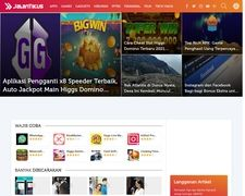 Bagas31.com