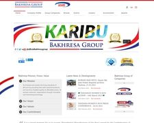 Bakhresa.com