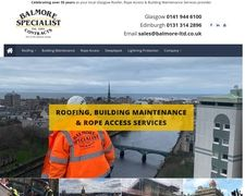 Balmore-ltd.co.uk