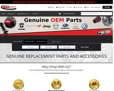 BAM Wholesale Parts