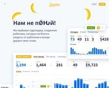 Bananza.net