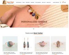 Banithanijewelry.com