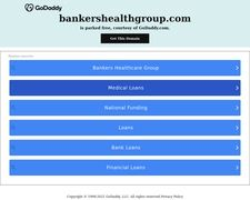 Bankers Health Group