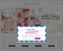 Bathbodyworks.com