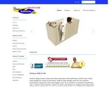 Bathtubplus.com
