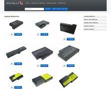 Battery-Shop.co.uk