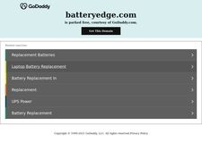 Batteryedge