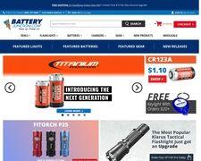 BatteryJunction