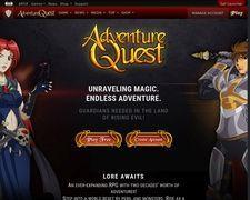 AdventureQuest
