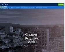 Bayareanewsgroup.com