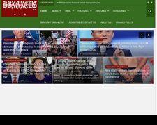 Baydorzblogng.com