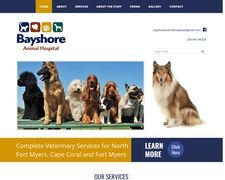 Bayshore Animal Clinic