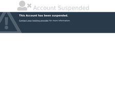 Baytech Web Design