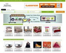 Bazarways.com