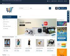 Bazary Online