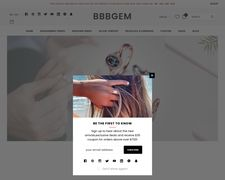 Bbbgem