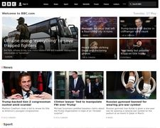 BBC.co.uk