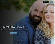 Login www bbwcupid com BBWCupid Review
