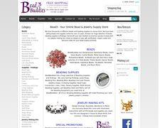 Bead3.com