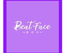 Beatfacebox.com