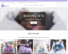 Bedding-sets.com