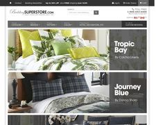 BeddingSuperstore.com