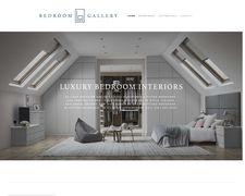 Bedroomgallery.co.uk