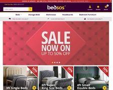Bedsos.co.uk