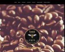 Beecafenyc.com