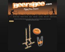 Beersbee
