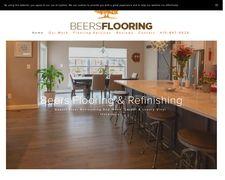 Beers Flooring