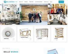 Belleworks.com