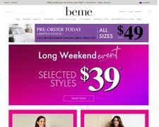 Beme.com.au