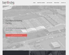 Bentincks Ltd