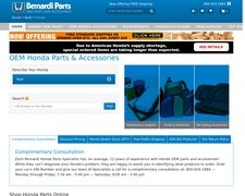 BernardiParts