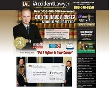 Best-car-accident-lawyers.us