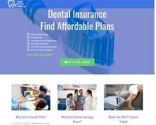 Best-dental-plans.com