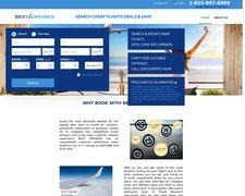 Bestairfares.com