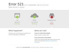 Best Apps Finder