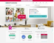 BestCanvas.ca