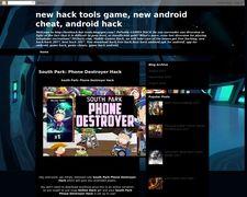 Besthack-bot-tools.blogspot