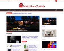 Best Smart Home Trends