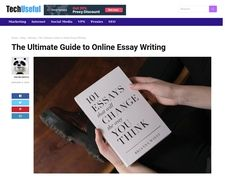 Bestwritinghelpers.org