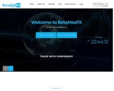 BetamaxFX