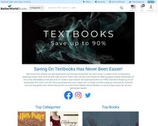 Betterbooksworld